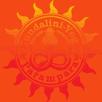 Original Kundalini Yoga