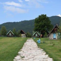Original Kundalini Yoga (Kursort Montenegro )